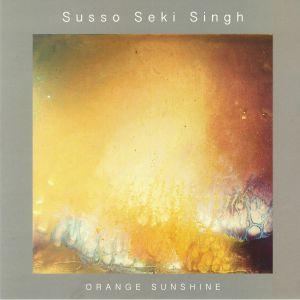 SUSSO SEKI SINGH - Organe Sunshine