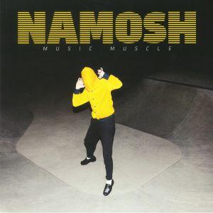 NAMOSH - Music Muscle