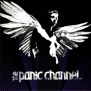 PANIC CHANNEL - One (reissue)