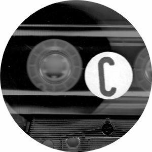 MODELS OVER 18/PARADIZE/BITCH & BITES/BOUHOUZ - Drome Tapes EP3