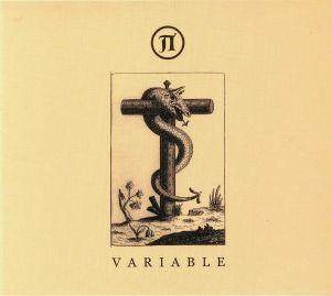 VARIOUS - Variable