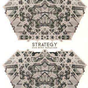 STRATEGY - Dub Mind Paradigm