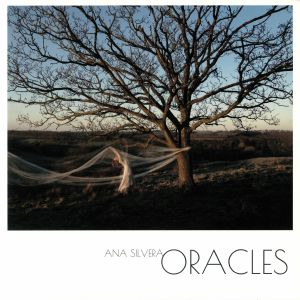 SILVERA, Ana - Oracles