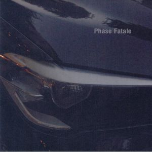 PHASE FATALE - Reverse Fall