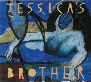 JESSICA'S BROTHER - Jessica's Brother