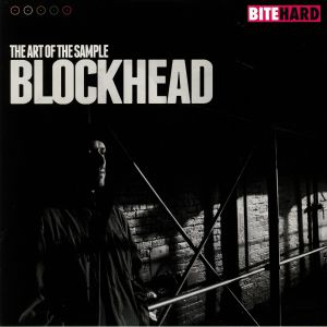BLOCKHEAD - The Art Of The Sample