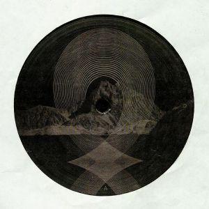 MEINSCHAFER & HIRTE - Moonwalk EP