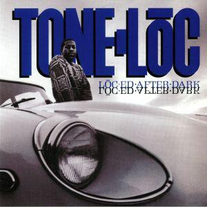 TONE LOC - Loc Ed After Dark (reissue)