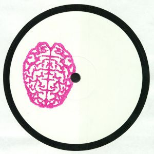 KOAS/ALEXANDER NEVEROLIS/NADER - Color Your Brain Pink