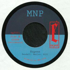MNP - Eugene