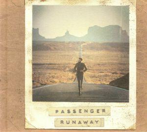 PASSENGER - Runaway (Deluxe Edition)