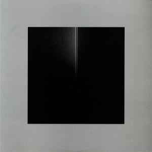 MERZBOW/HEXA - Achromatic