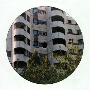 YOUANDEWAN - Ideal Passage EP
