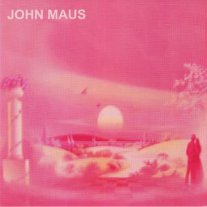 MAUS, John - Songs (reissue)