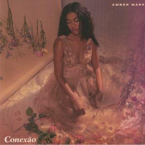 MARK, Amber - Conexao
