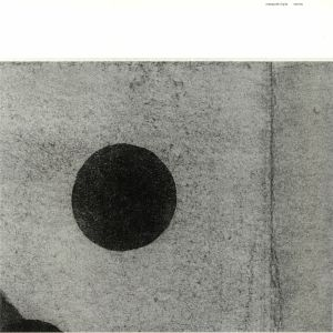 FUJITA, Masayoshi - Stories (reissue)