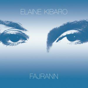 KIBARO, Elaine - Fajrann