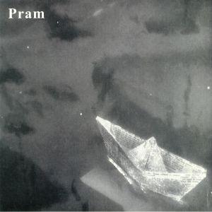 PRAM - Across The Meridian
