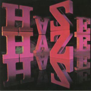 HAZE - Haze