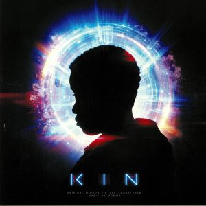 MOGWAI - KIN (Soundtrack)