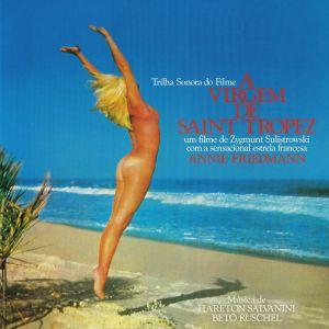SALVANINI, Hareton - A Virgem De Saint Tropez (Soundtrack)