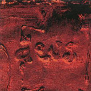 DEUS - Zea
