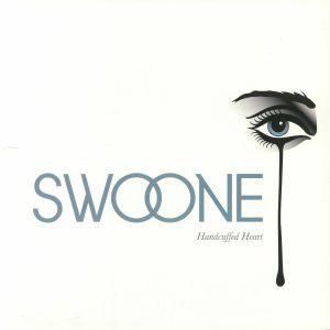 SWOONE - Handcuffed Heart