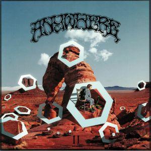 ANYWHERE - II