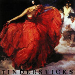 TINDERSTICKS - The First Tindersticks Album (reissue)