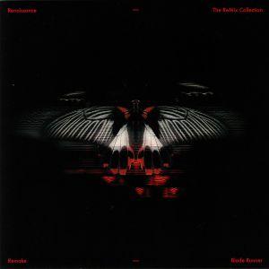REMAKE - Blade Runner (Maceo Plex Renaissance remix)