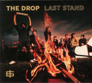 DROP, The - Last Stand