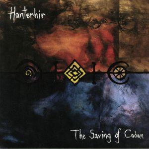 HANTERHIR - The Saving Of Cadan