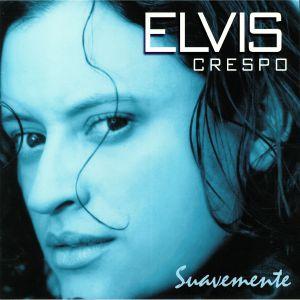 CRESPO, Elvis - Suavemente (reissue)