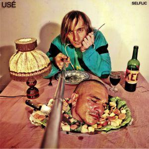 USE - Selflic
