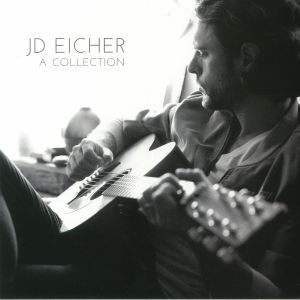 EICHER, JD - A Collection