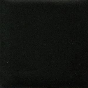 SPIRALITHIC - Les Gnossiennes D'Erik Satie