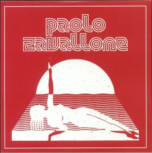 ZAVALLONE, Paolo - Yellow Fever (reissue)