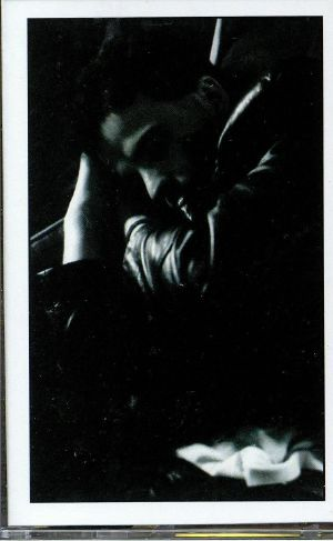 LEVER, John - 1979-1999