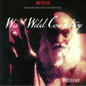 WAY, Brocker - Wild Wild Country (Soundtrack)