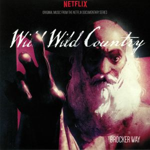 WAY, Brocker - Wild Wild Country (Soundtrack)