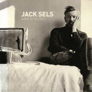 SELS, Jack - Minor Works