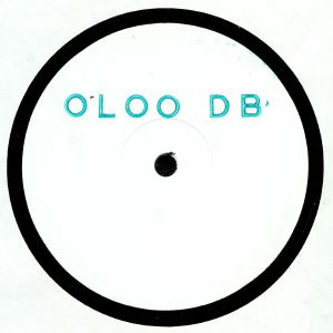OLOO DB - Losing Clementine