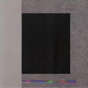 VASE - Dorsal EP