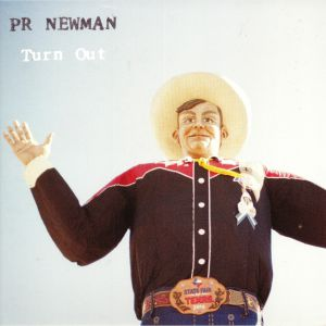 PR NEWMAN - Turn Out