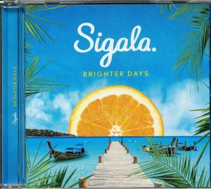 SIGALA - Brighter Days
