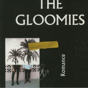 GLOOMIES, The - Romance