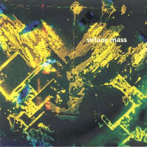 SETAOC MASS - Flying Machine EP