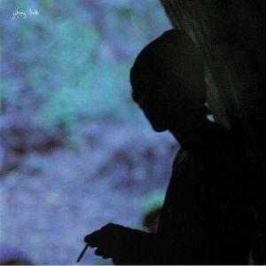 GOTH, Johnny - October/Far Away