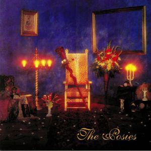 POSIES, The - Dear 23 (reissue)