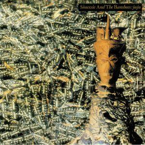 SIOUXSIE & THE BANSHEES - Juju (reissue)